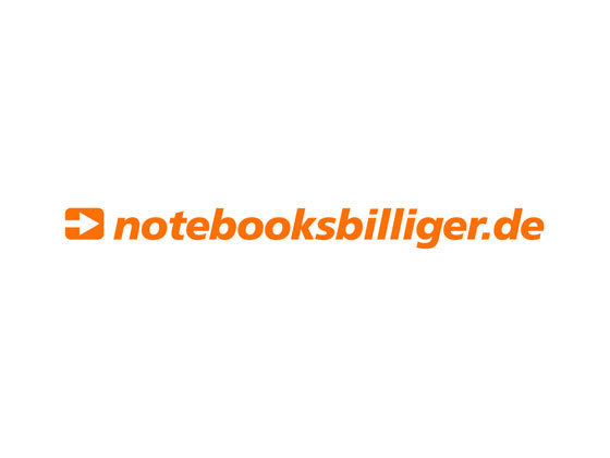 laptop auf raten wo notebook finanzieren. Black Bedroom Furniture Sets. Home Design Ideas