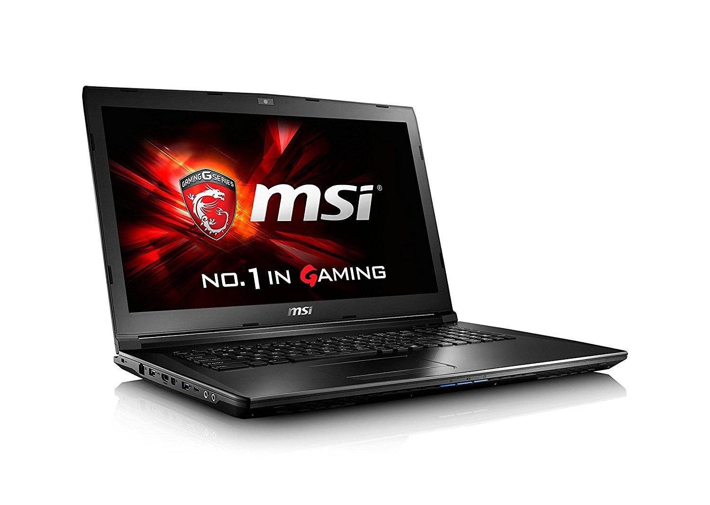 Gaming Laptop auf Raten