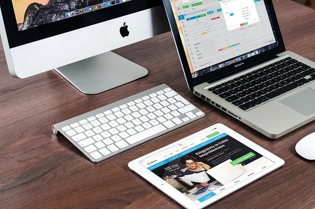MacBook auf Raten kaufen